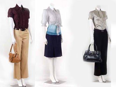 5y4ir Stile Fashion Memberikan Anda Yang Terbaik Laman 2